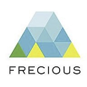 フレシャスのロゴ