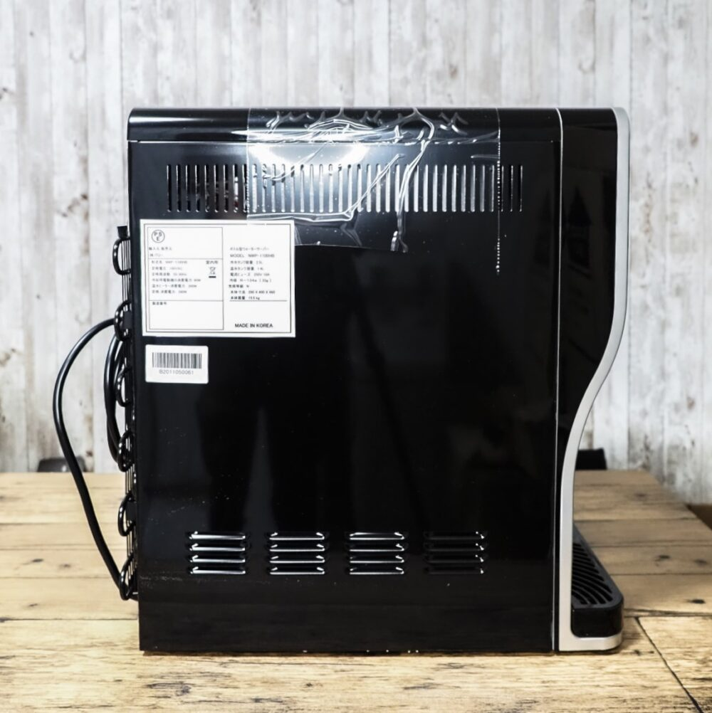 ドリームサーバーの画像